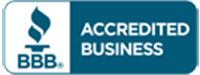 BBB Accredited Debt Relief Agency
